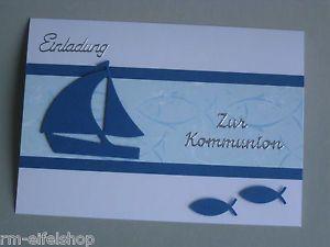 Einladung Taufe Boot   Google Suche