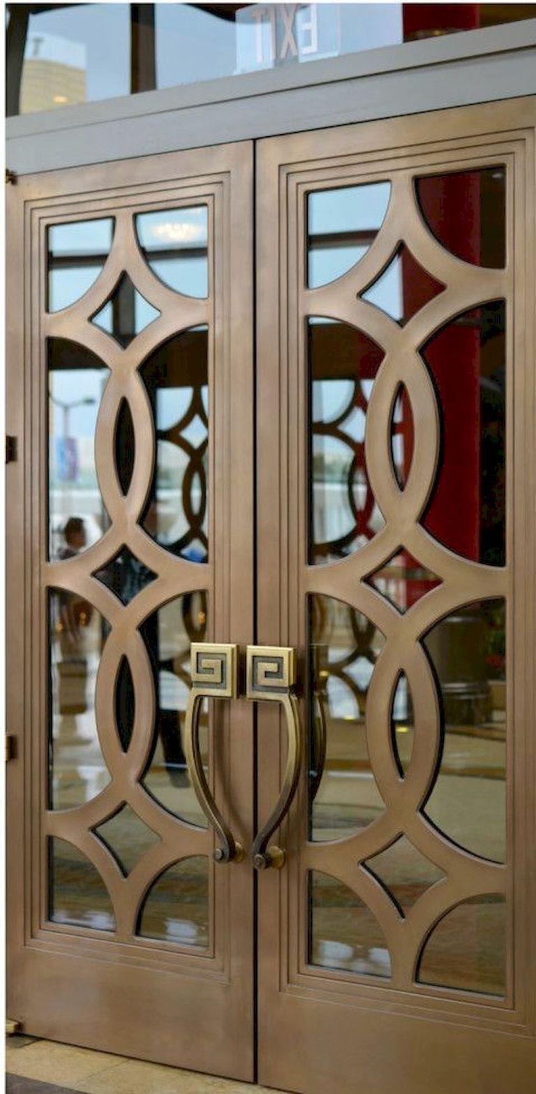 Door Design (1 | Front Doors | Pinterest