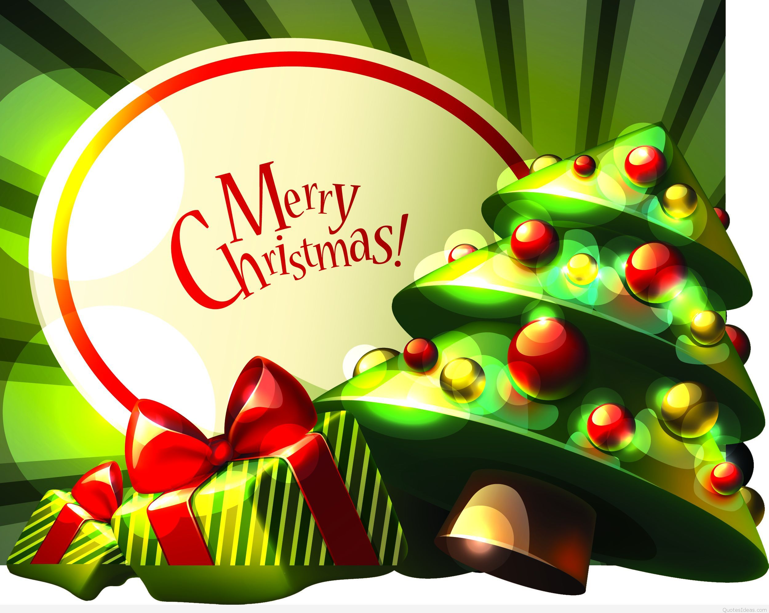 Merry christmas new wallpapers merry christmas new images pack v