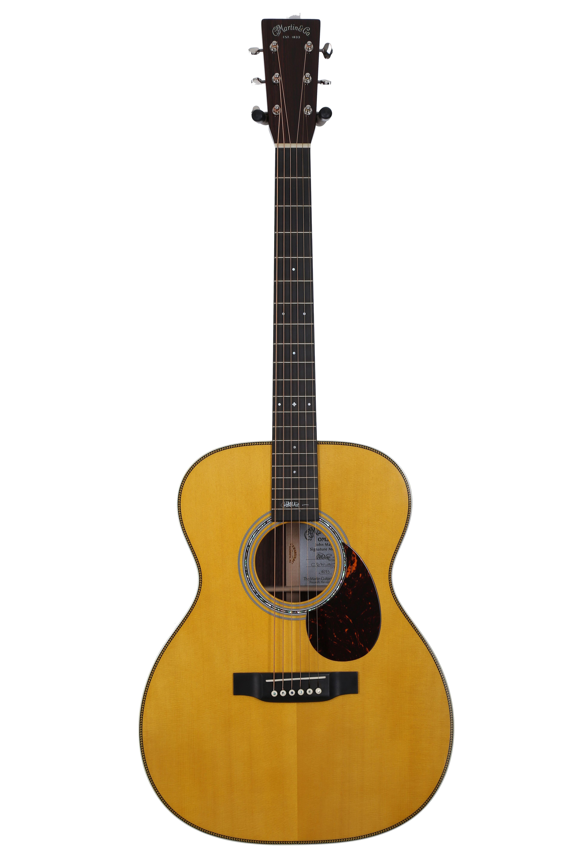 Martin Omjm John Mayer Signature Acoustic Guitar Guitar Martin Guitar Acoustic Guitar