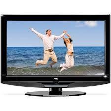 HD Hookups provides TV Installation, Home Theater Installation, CCTV ...
