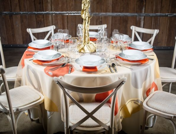 Chair Cover Rentals Gta Potty Large Child Event Rental Group Tent Linen And Party Toronto Ontario