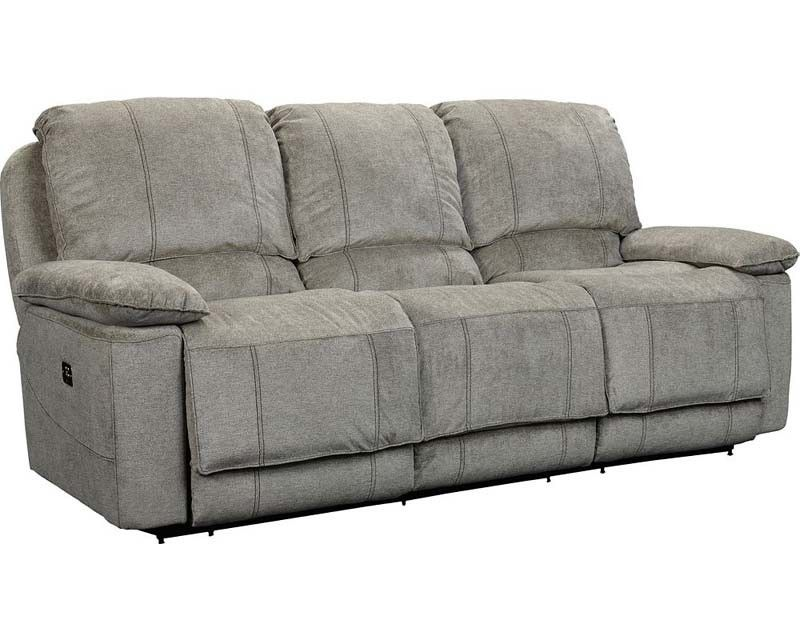 Lane Furniture Samson Power Double Reclining Sofa 247 59