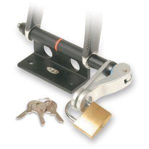 Delta Bike Hitch Pro 2 Locking Fork Mount with Lock (Sports) http://www.amazon.com/dp/B000ACAM88/?tag=dismp4pla-20