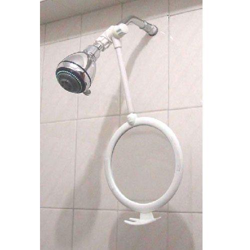 Best Fogless Shower Mirror Reviews In 2020 Shower Mirror