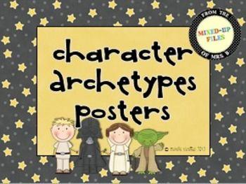 Homework tips for third graders image 5