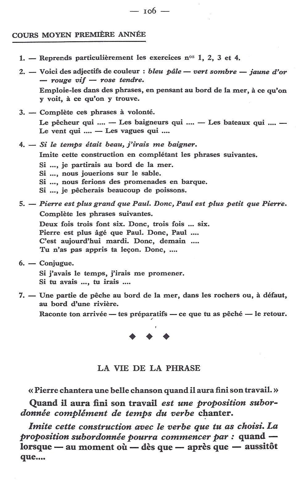 Comment rédiger ? CECM (Beaudouin, Groisard) Livres en