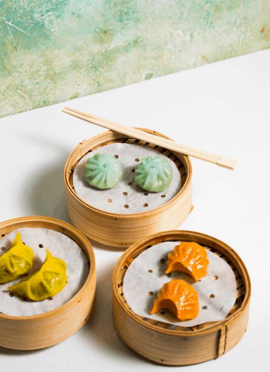 The Best Dim Sum Restaurants In Paris In 2020 Dim Sum Paris Restaurants Chinese Buffet