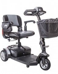 At WalkerNowAndRollator, you get the most appropriate solutions to all your rollator, walker, cane and scooter needs with reasonable prices.
