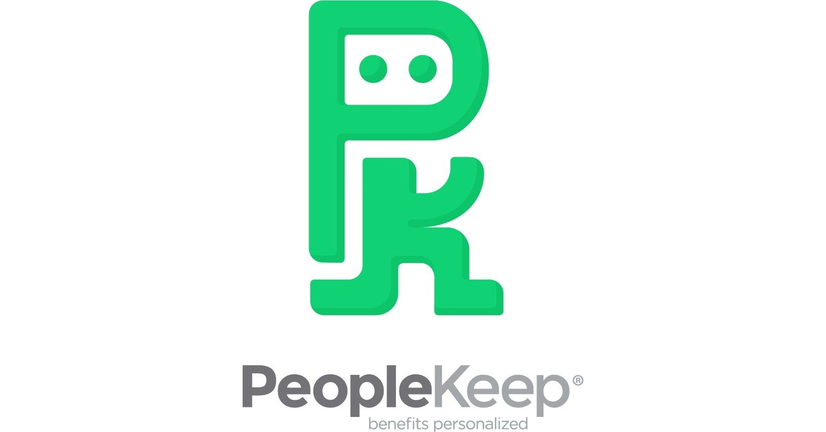 Lig Solutions And Peoplekeep Announce Health Benefits Partnership