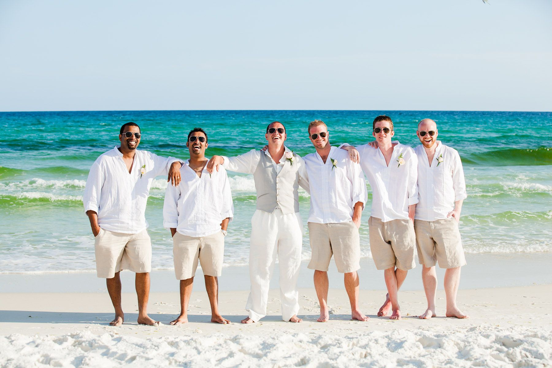 Traje do noivo | Groom attire, Amy and Beach