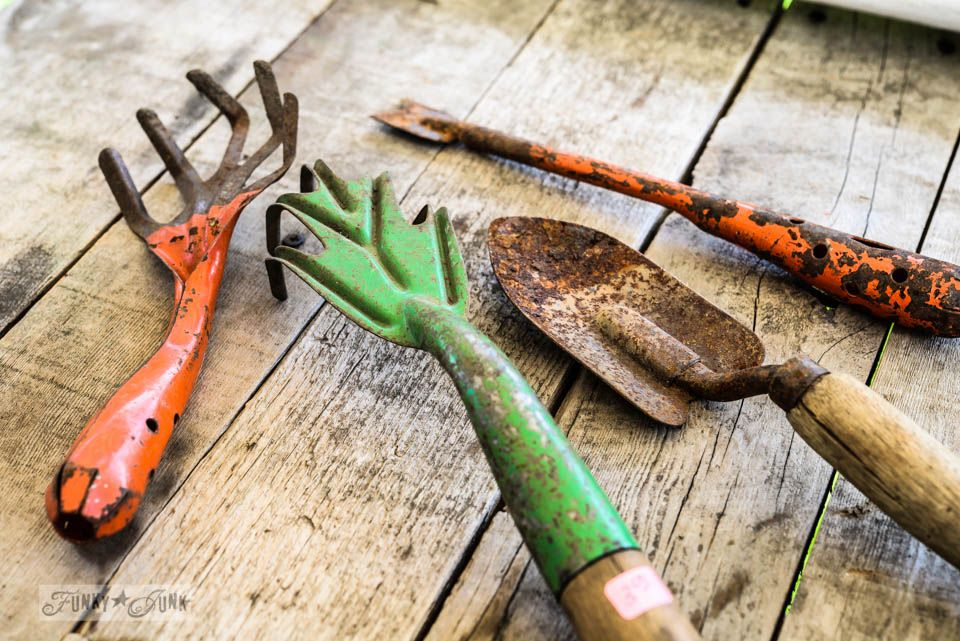 Hand tools, Gardening tools and Tools on Pinterest