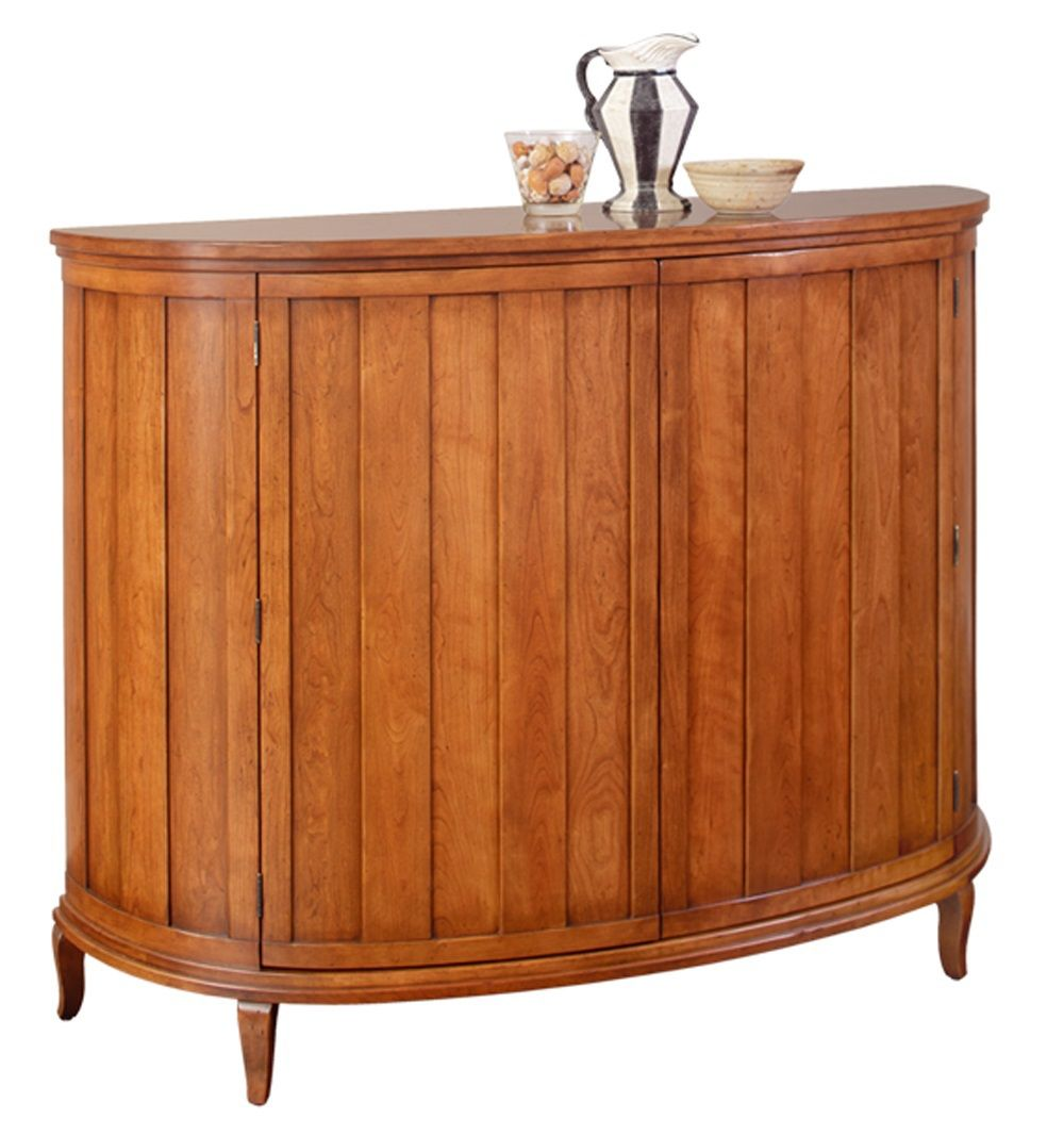 Charmant Featuring Quality, Handcrafted Furniture Built In The USA!