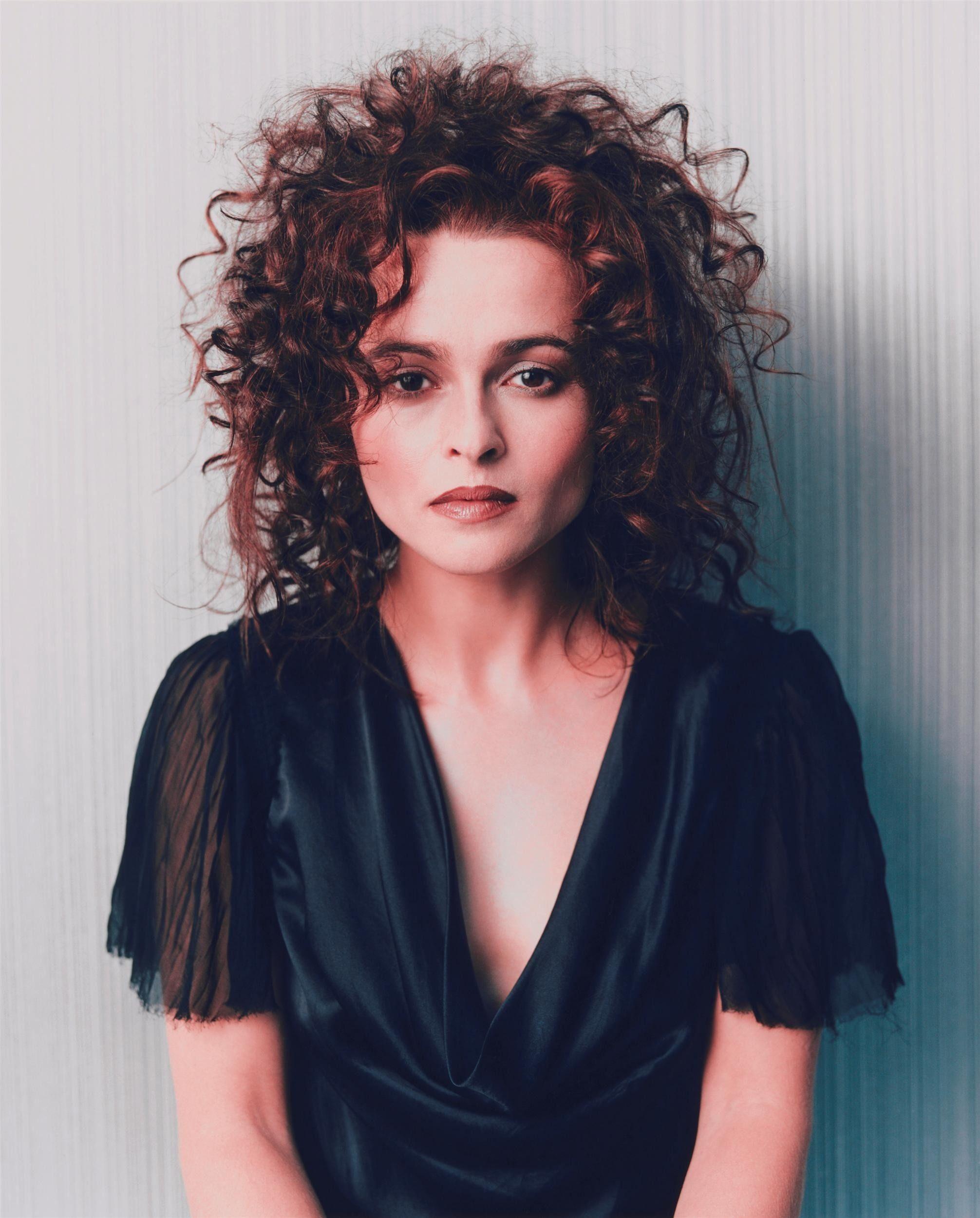 Helena Bonham Carter (born 1966) Helena Bonham Carter (born 1966) new picture