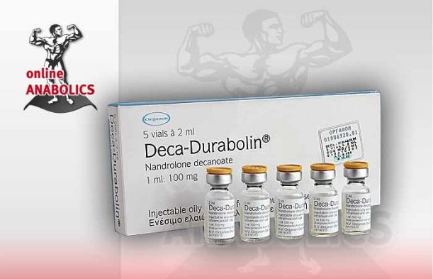 Pin on Buy Deca Durabolin