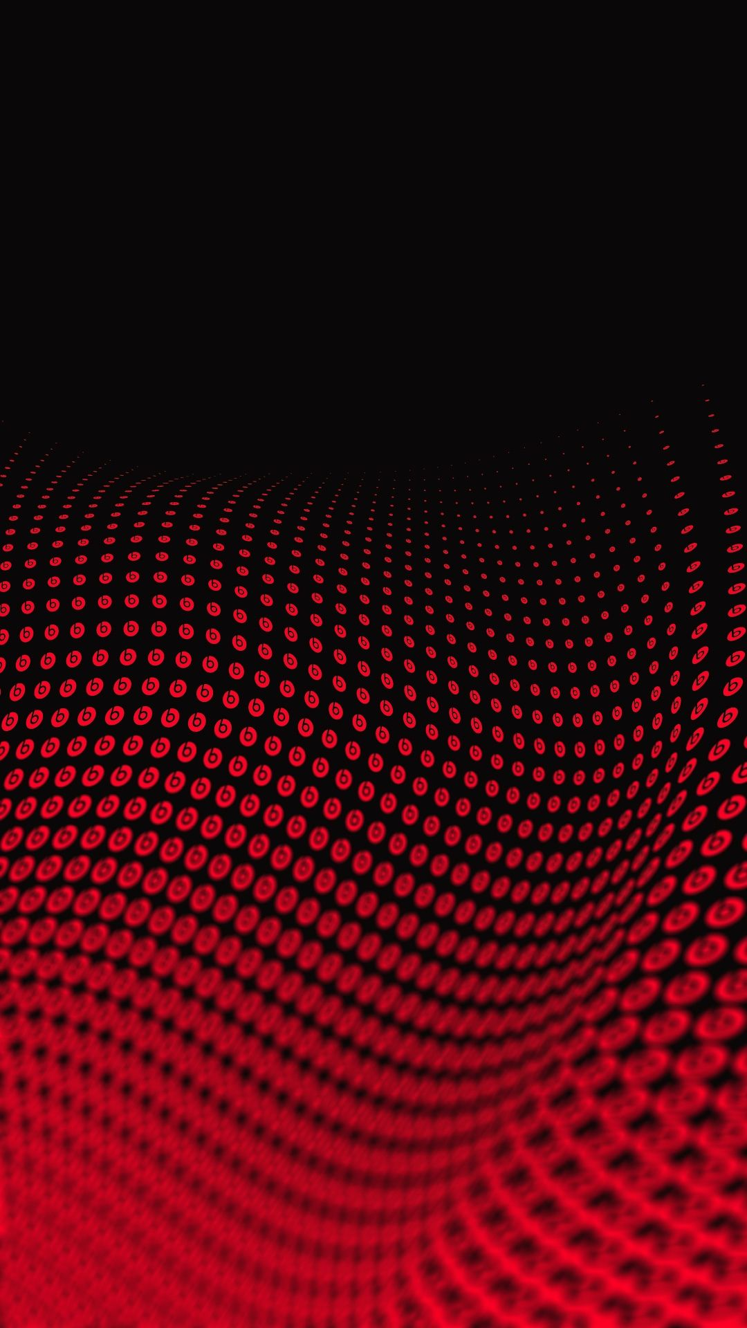 The 1 nexus5 Color Wallpaper I just shared! Htc wallpaper