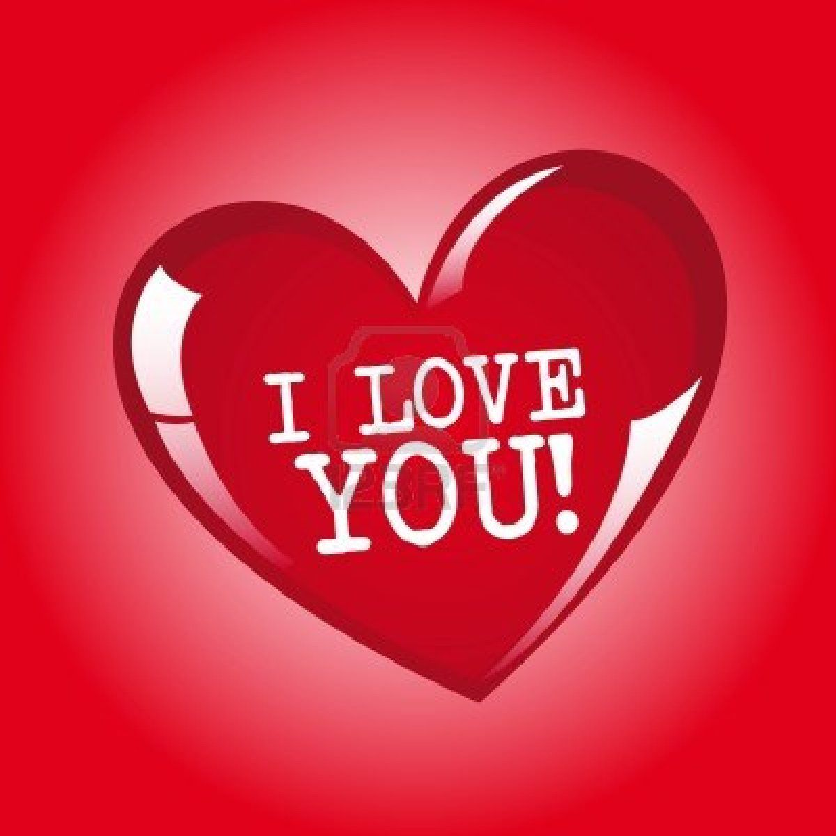 Love Messages Wallpaper Gallery : Happy Valentine Day I Love You Proposing Pictures 2015 clip Art/Graphics Pinterest ...