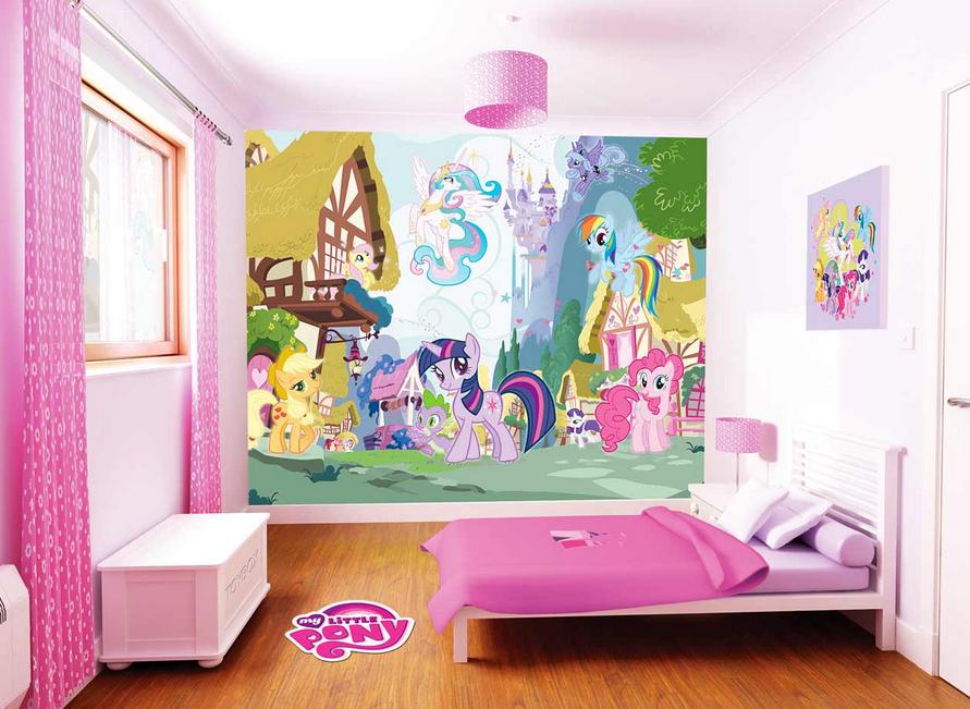Kinderzimmer Gestalten Junge, Kleines, Farblich, Wand Design, Und Andere Kinderzimmer  Gestalten Ideen