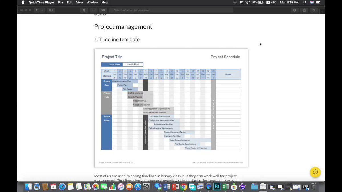 عمر الرهبيني On Twitter تجد في هذا الموقع ما يقارب ٥٠ قالب مجانية مصممة لبرنامج Excel على سبيل المثال جداول لعمل خطة زمنية لمشاريع فواتير جداو
