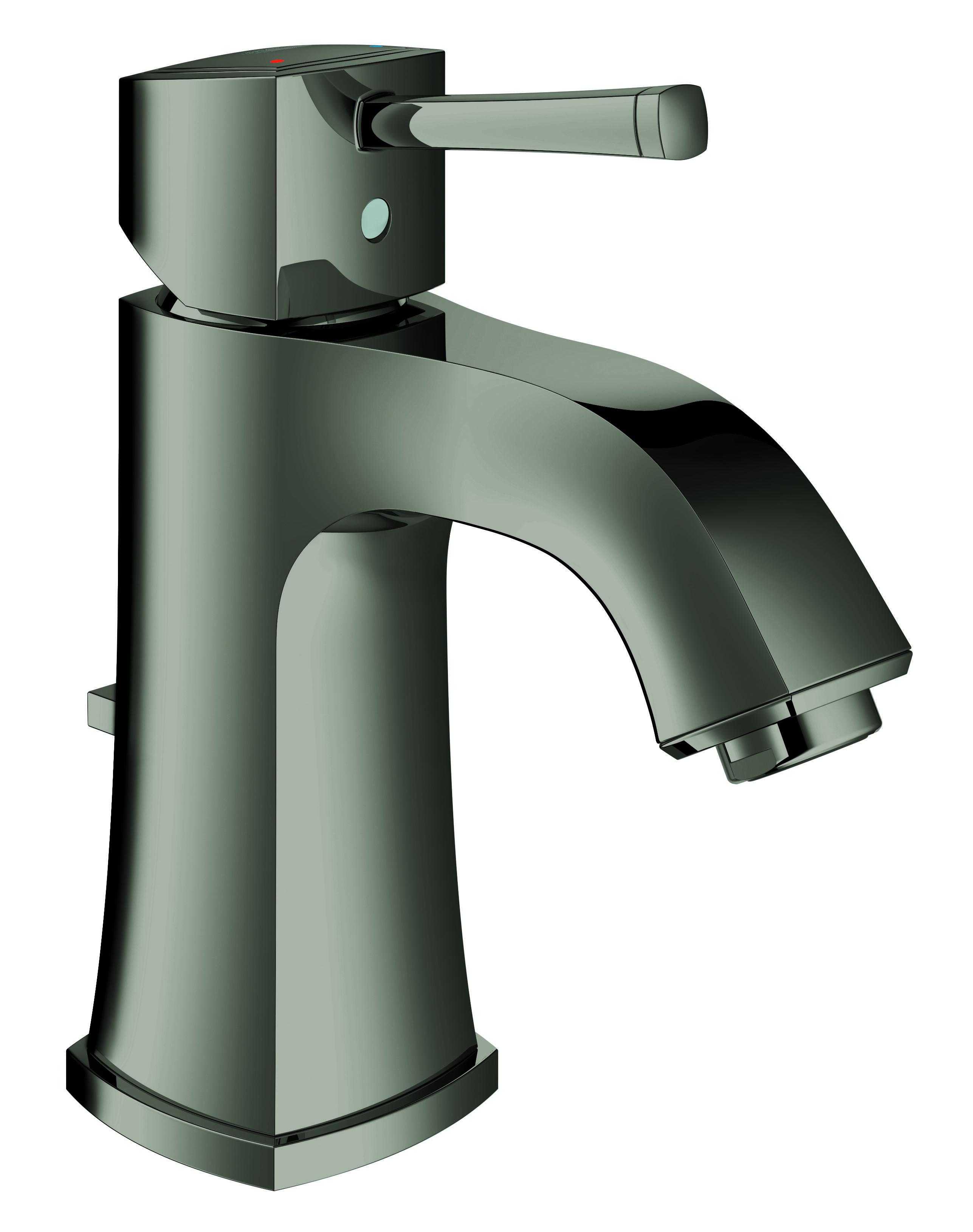 system bathrooms prestige shower ambiente veris ranges grohe