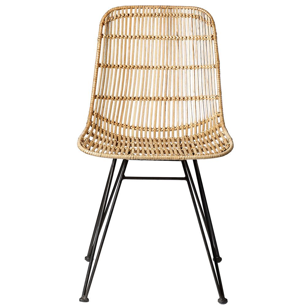 Stühle besonders günstig für 291,00 € im Designer Online-Shop online ...