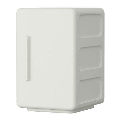 Superb IKEA Badezimmerschrank LEJEN Aufbewahrungs Schrank Mit Zw... Https://www