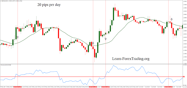 20 pips per day forex martingale betting system mathematica