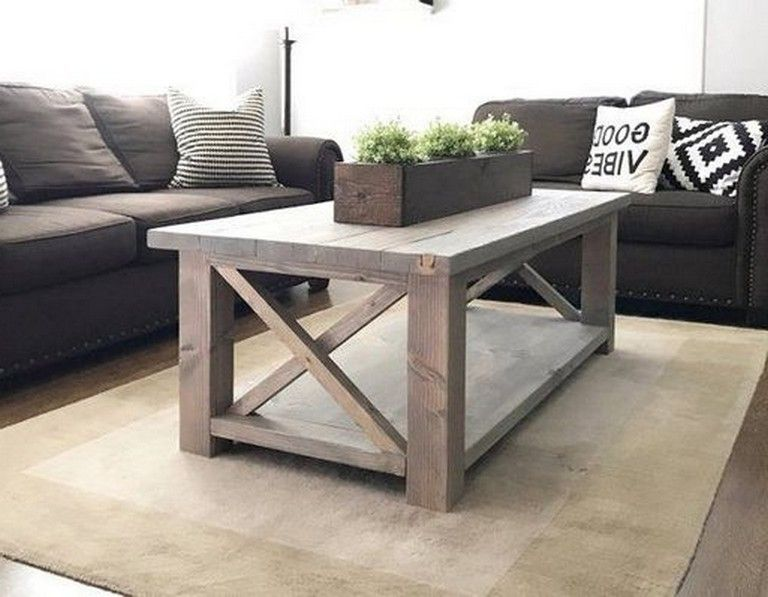 36 Purchasing Black And White Living Room Farmhouse Coffee Tables Farm House Living Room Black And White Living Room Coffee Table Farmhouse