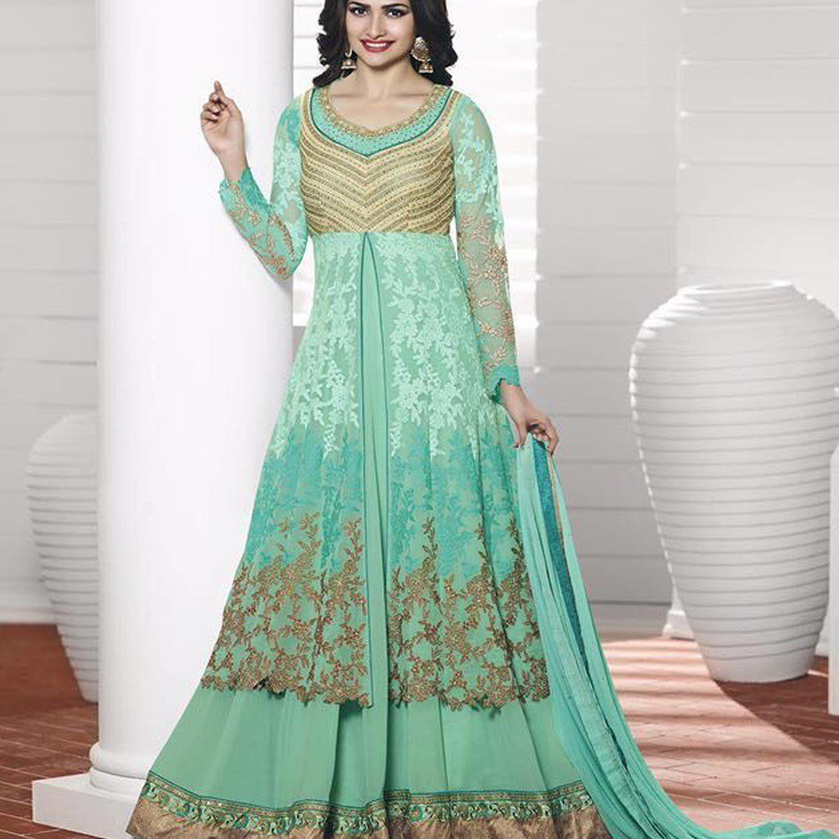 For More Updates visit http://www.hindipro.in | Prachi Desai Hot ...