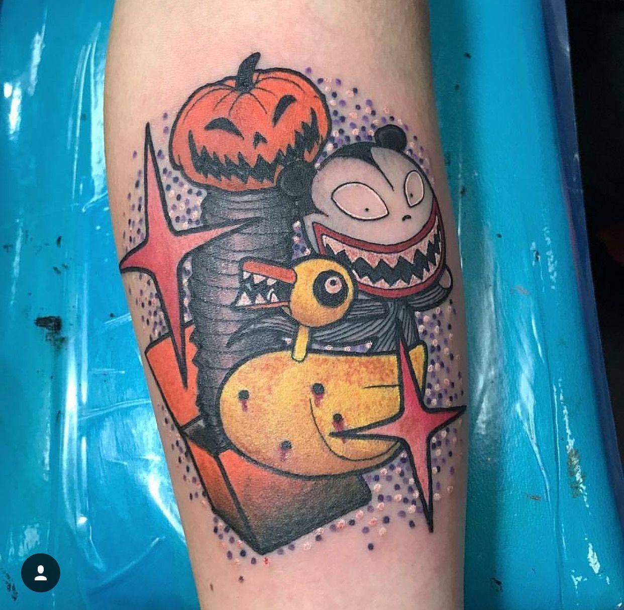 Pin by Kara Bish on Disney tattoos | Pinterest | Tattoo