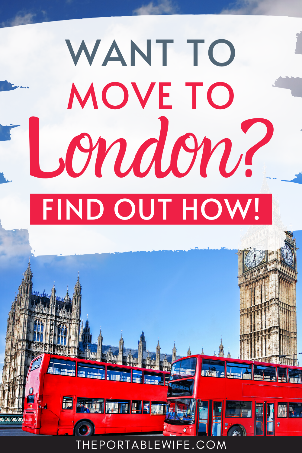 Moving To London From The Us 8 Things Americans Should Know In 2020 Travel Guide London London Life Europe Travel Tips