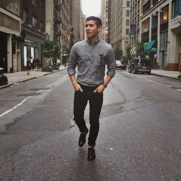 Classic Outfits For Men To Try 0171 Fashion Pinterest Classic Outfits