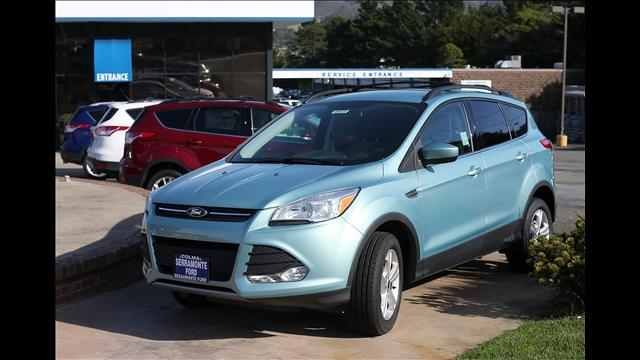 2013 Ford Escape Frosted Glass Jeep Cherokee Sport Jeep Cherokee Jeep