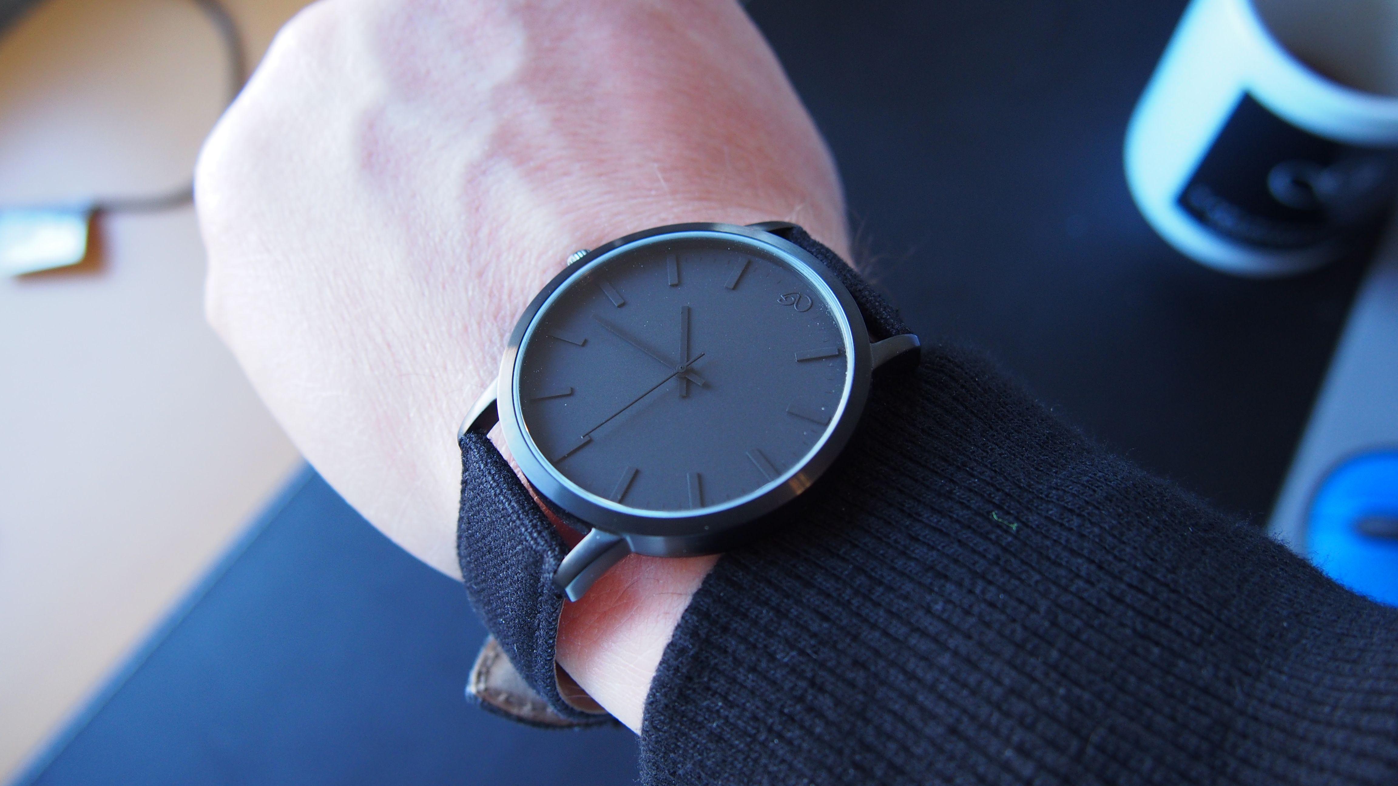 #gaxs #watch #watches #shopping #wristwatch #style #fashion #klocka