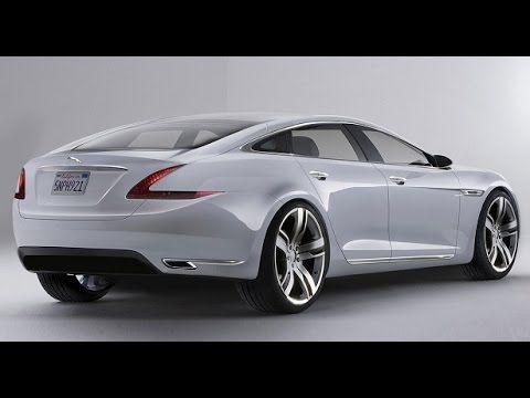 2017 Amazing New Car 2017 Jaguar Xj New Cars 2017 Youtube