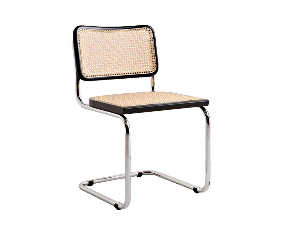 Möbel Direkt cesca stuhl klassische möbel möbel direkt und marcel breuer