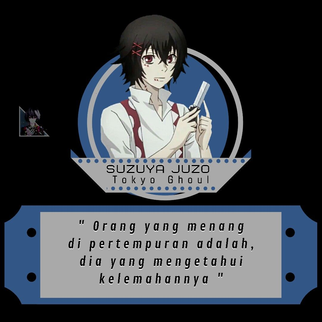 Pin Oleh Walank Di Anime Quotes Indonesia Orang Pengetahuan