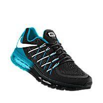 NIKEiD. Custom Nike Air Max 2015 iD Running Shoe   Nike air