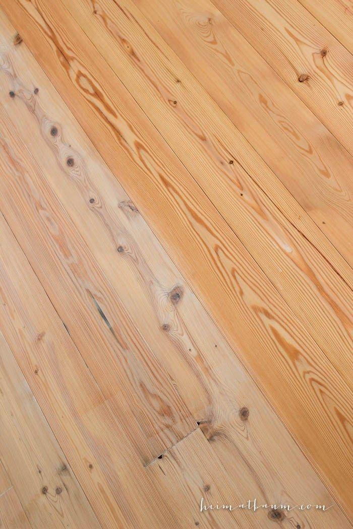 Dielen Laugen Und Seifen 7 Holz Weiss Lasieren Massivholzdielen Seife