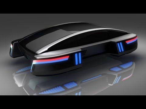 future view tech