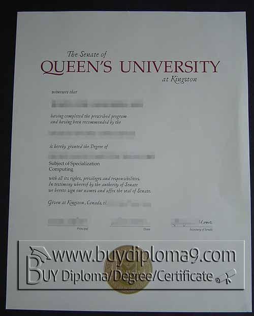 fake associate degree