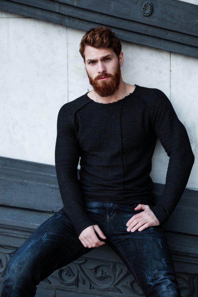 Photo of 6 Möglichkeiten, wie Sie Ihr Aussehen als Mann ändern können