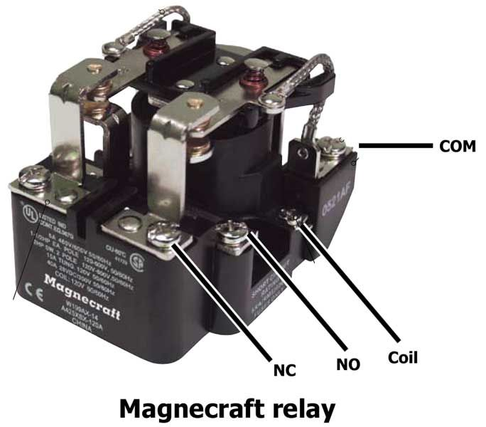 Reverse Motor With Switch       Waterheatertimer Org  How