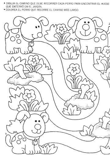 Pin von nesrin bilkan auf labirent   Pinterest