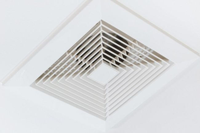 Important Things to Consider in Ducted Heating and Cooling Systems
