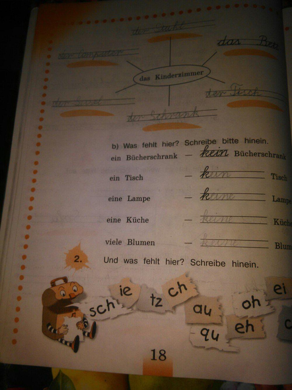 скачать учебник по биологии 6 класс сонин