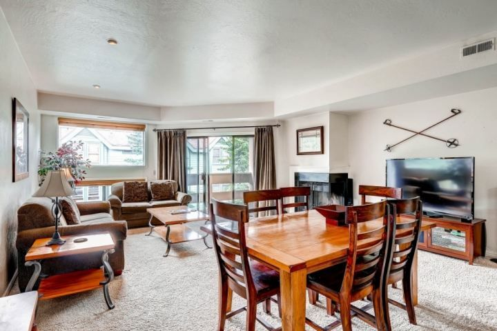 A Vibrant Lively And Thriving Mountain Town Located In Utah ITrips Park City Home Rentals Are The Ideal Vacation Destination Offers Endless