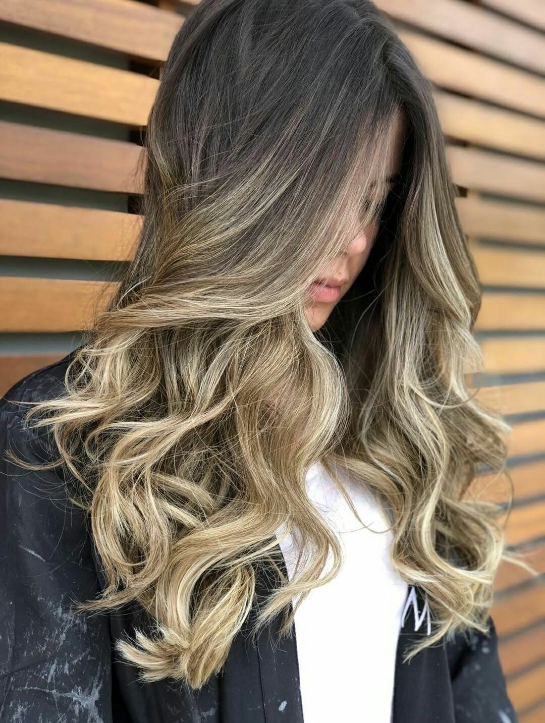 Pin By Hannah Lee Clare On Hair Colour Pinterest Hair Coloring