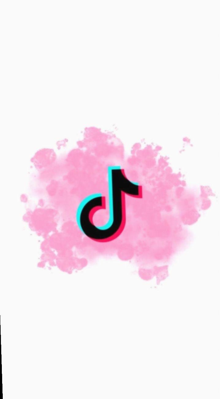 Aesthetic Tiktok Logo Icon | aesthetic name