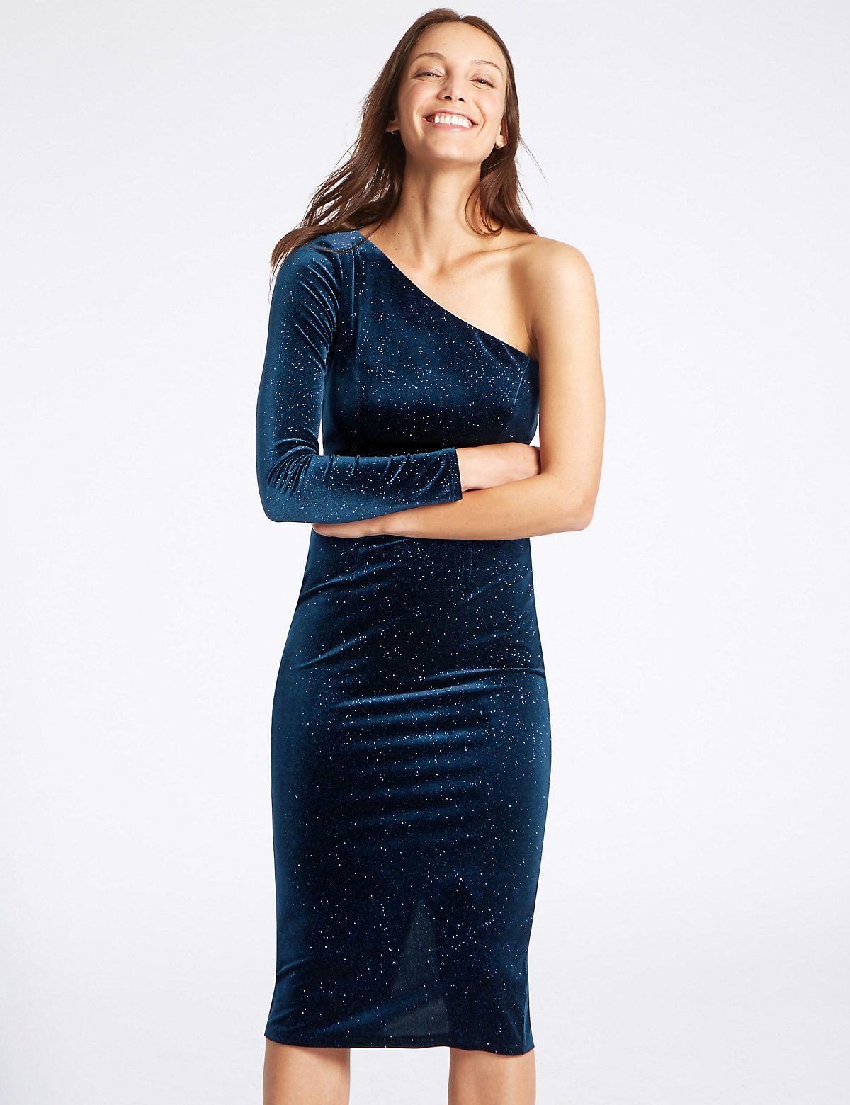 db069bbf175a9 pageData.name Strapless Dress Formal, Yarns, Shoulder Dress, Bodycon Dress